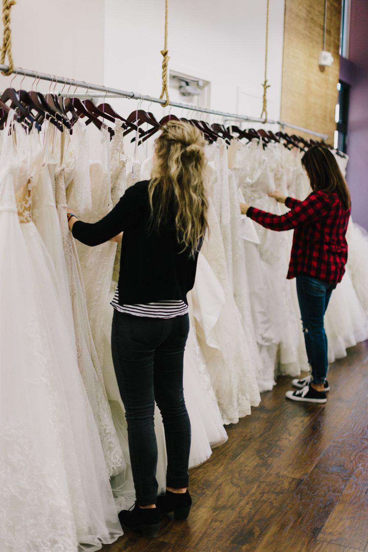 alyssa barletter photography something white bridal boutique kansas city dress shop-8.jpg