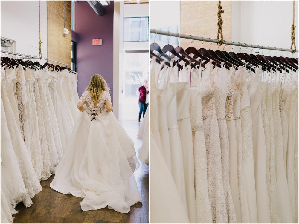 alyssa barletter photography something white bridal boutique kansas city dress shop-9.jpg