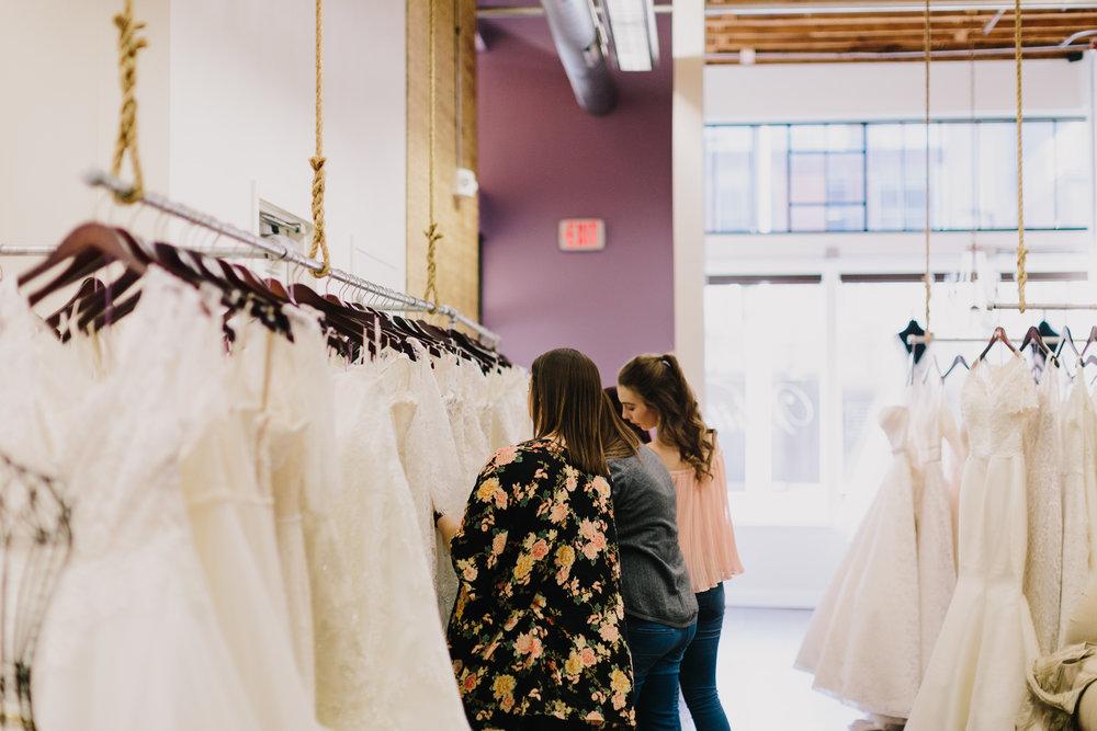 alyssa barletter photography something white bridal boutique kansas city dress shop-10.jpg