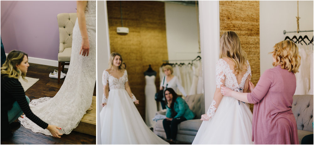alyssa barletter photography something white bridal boutique kansas city dress shop-14.jpg