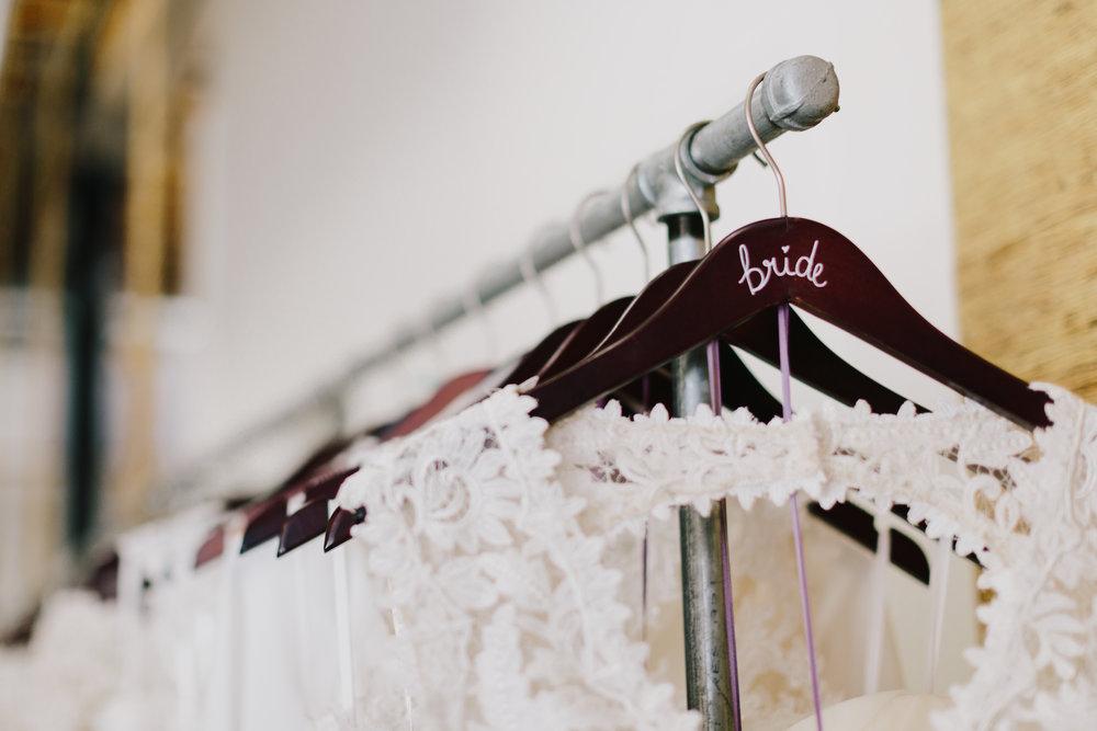 alyssa barletter photography something white bridal boutique kansas city dress shop-15.jpg