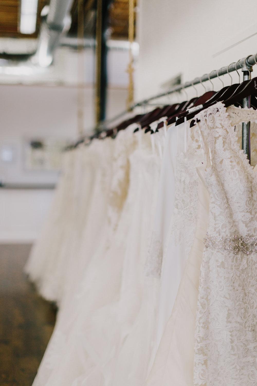 alyssa barletter photography something white bridal boutique kansas city dress shop-13.jpg