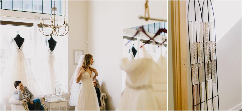 alyssa barletter photography something white bridal boutique kansas city dress shop-16.jpg