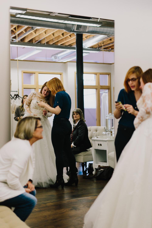 alyssa barletter photography something white bridal boutique kansas city dress shop-17.jpg