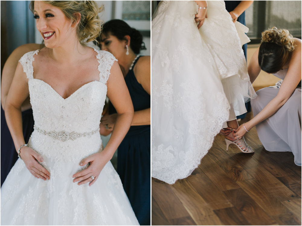 alyssa barletter photography omaha nebraska wedding photographer winter-7.jpg
