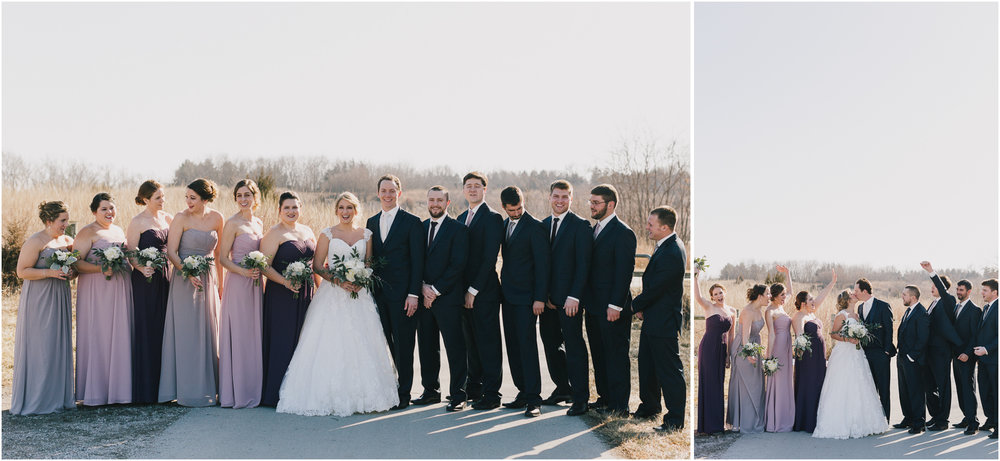 alyssa barletter photography omaha nebraska wedding photographer winter-14.jpg