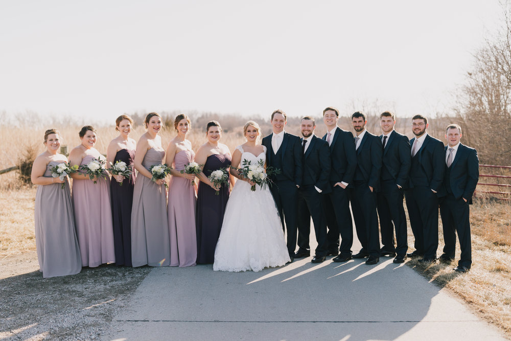 alyssa barletter photography omaha nebraska wedding photographer winter-13.jpg
