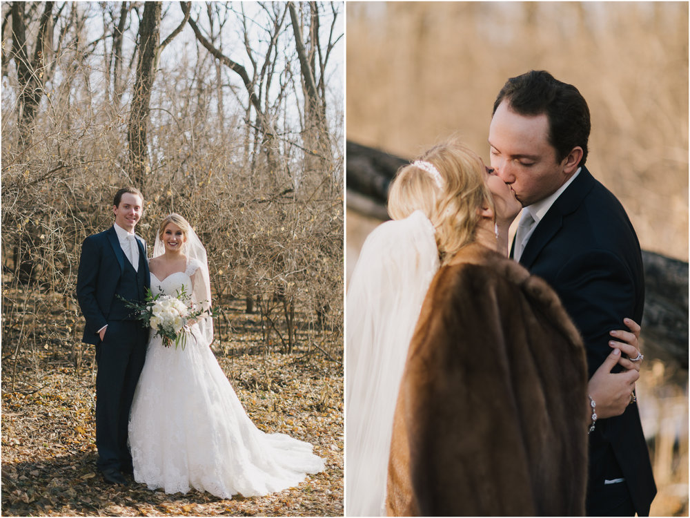 alyssa barletter photography omaha nebraska wedding photographer winter-16.jpg