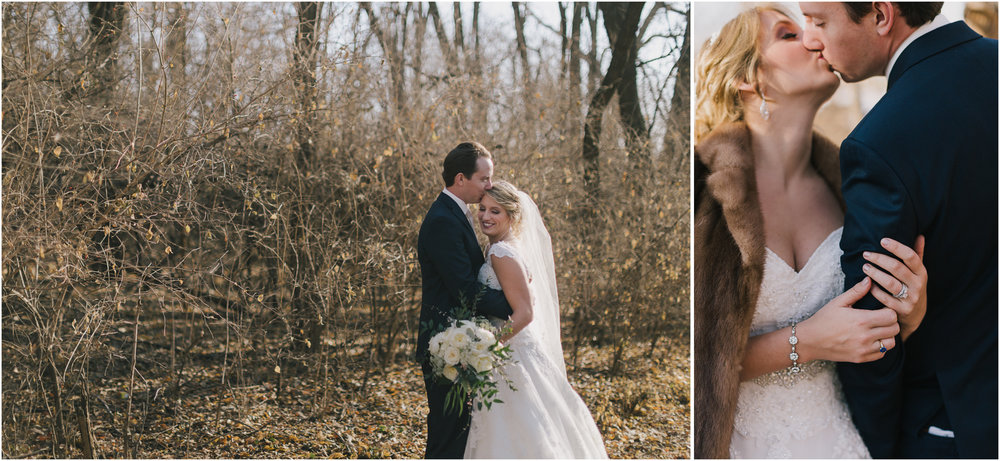 alyssa barletter photography omaha nebraska wedding photographer winter-18.jpg
