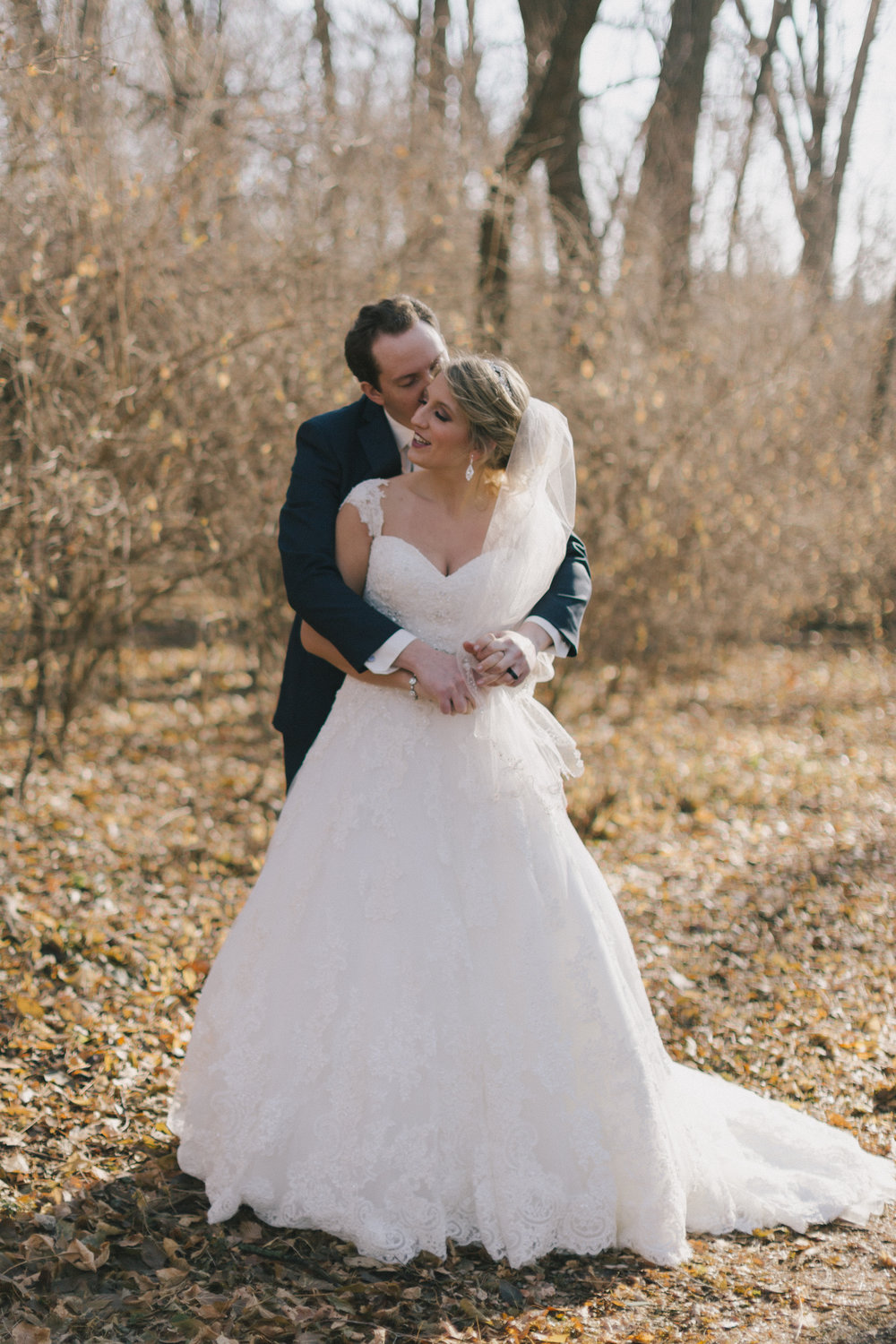 alyssa barletter photography omaha nebraska wedding photographer winter-17.jpg