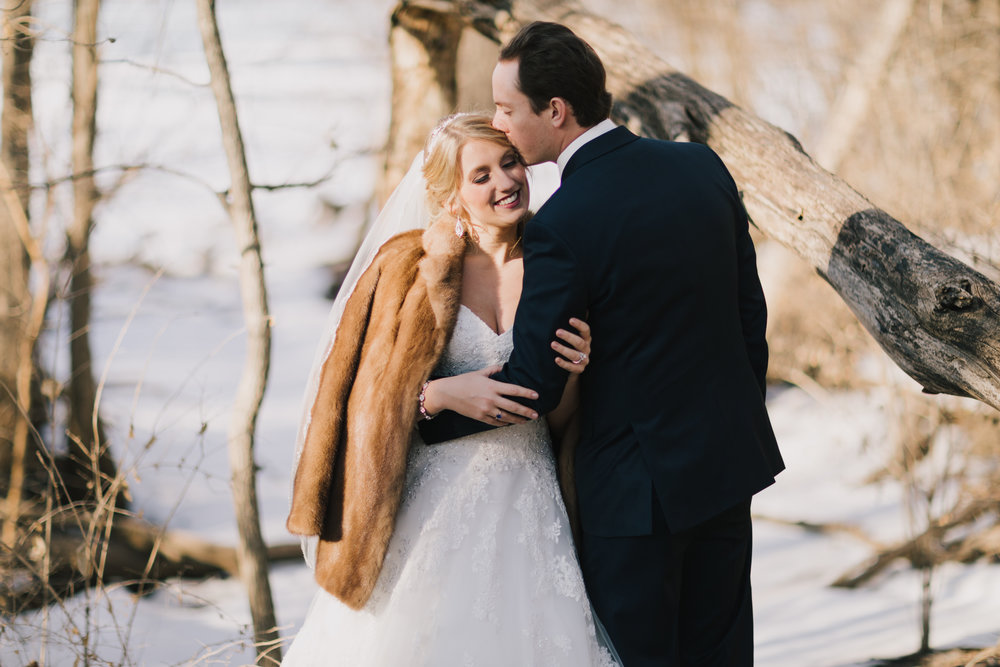 alyssa barletter photography omaha nebraska wedding photographer winter-20.jpg
