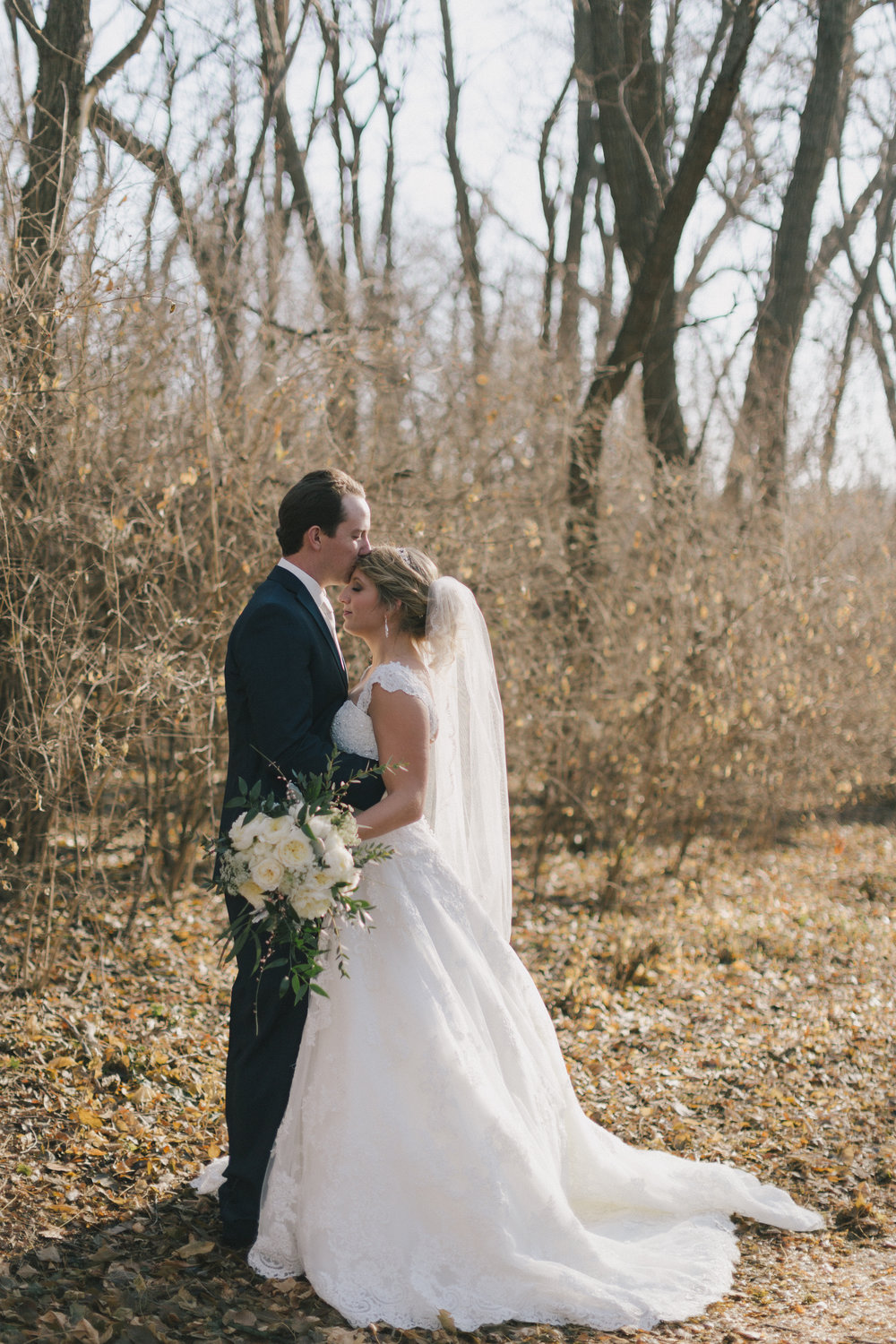alyssa barletter photography omaha nebraska wedding photographer winter-21.jpg