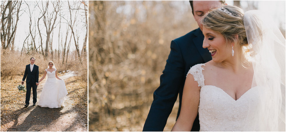 alyssa barletter photography omaha nebraska wedding photographer winter-22.jpg