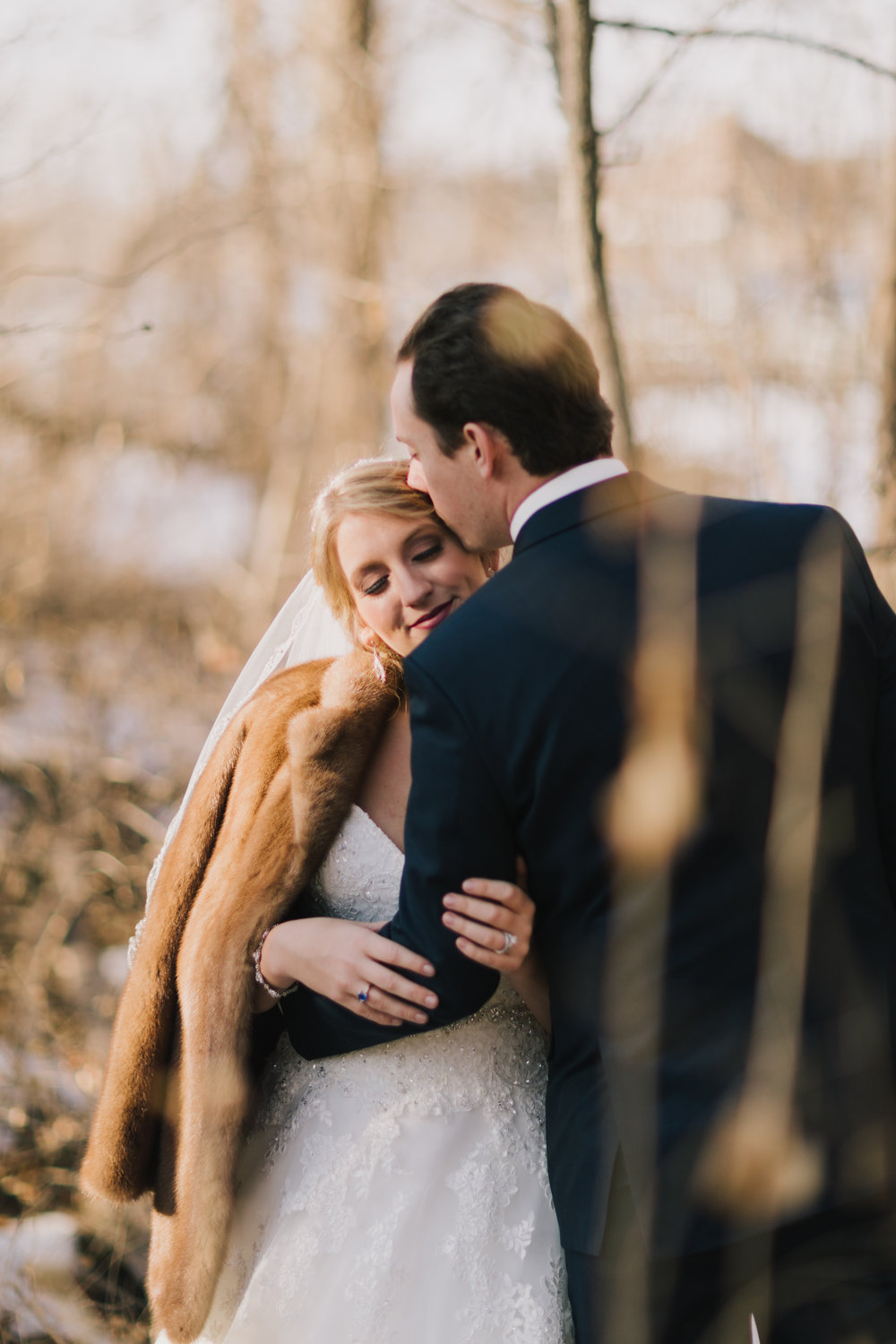 alyssa barletter photography omaha nebraska wedding photographer winter-23.jpg