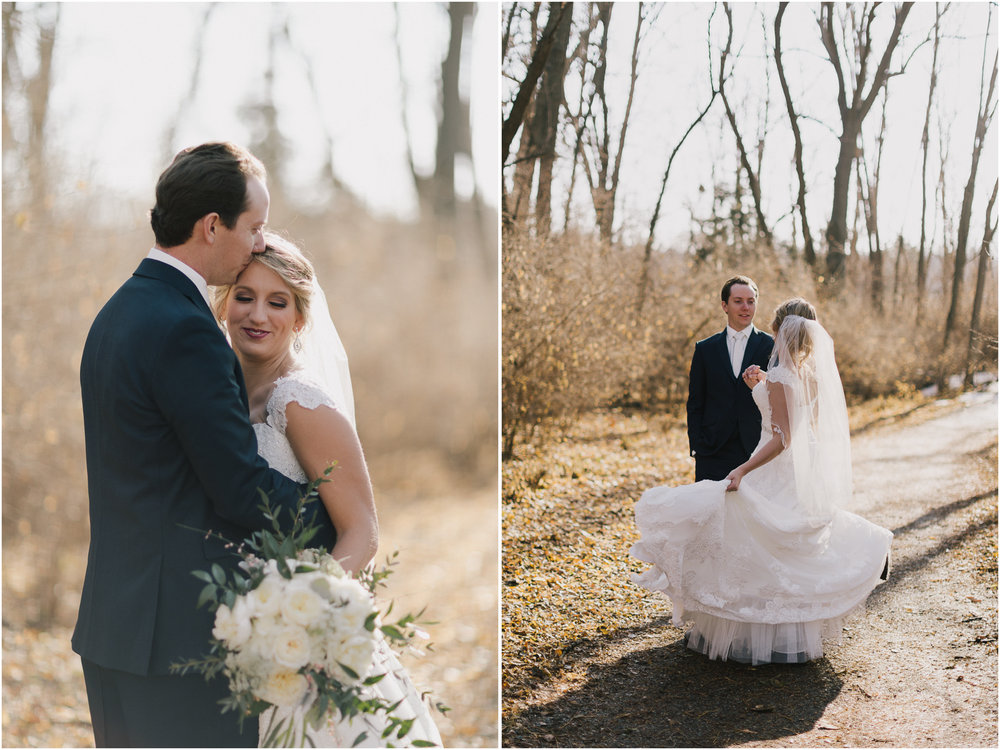 alyssa barletter photography omaha nebraska wedding photographer winter-24.jpg