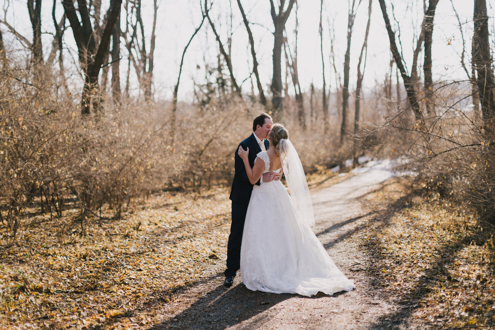 alyssa barletter photography omaha nebraska wedding photographer winter-28.jpg