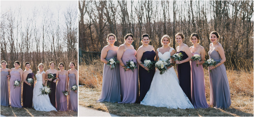 alyssa barletter photography omaha nebraska wedding photographer winter-30.jpg