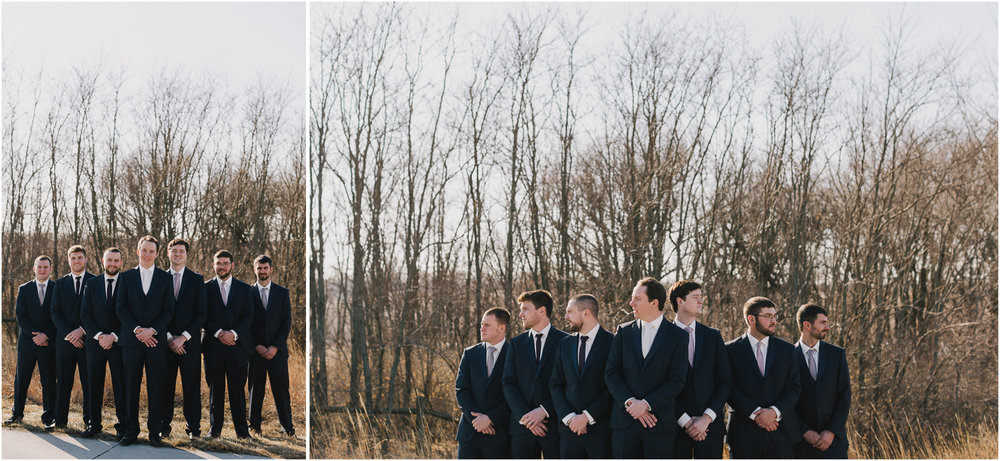 alyssa barletter photography omaha nebraska wedding photographer winter-35.jpg