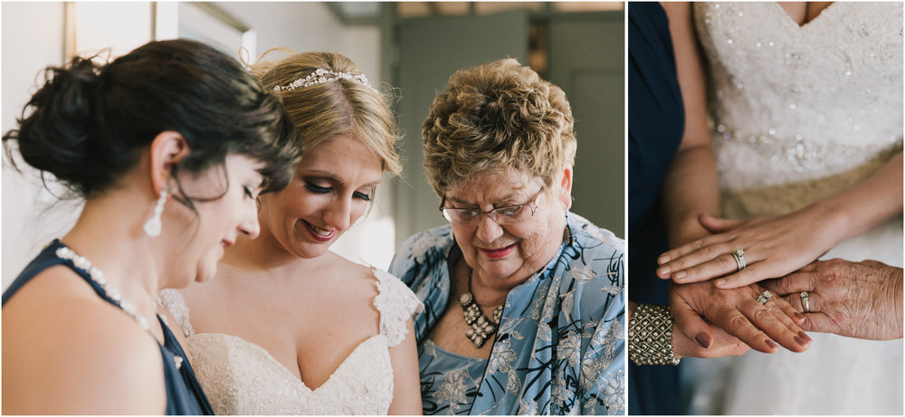 alyssa barletter photography omaha nebraska wedding photographer winter-42.jpg