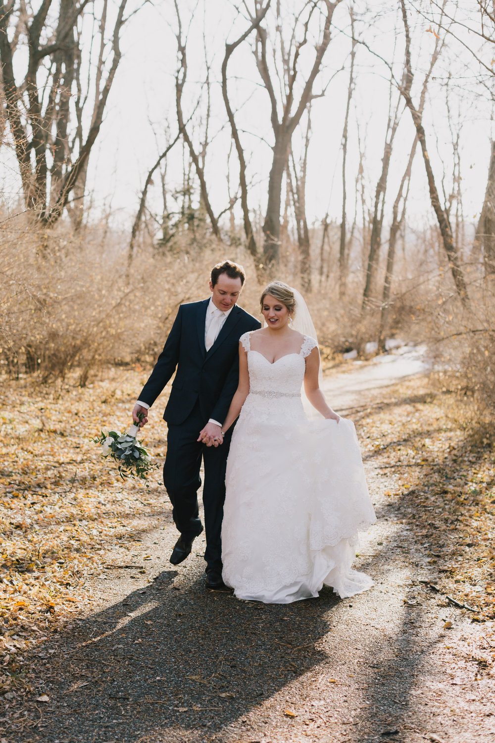alyssa barletter photography omaha nebraska wedding photographer winter-19.jpg