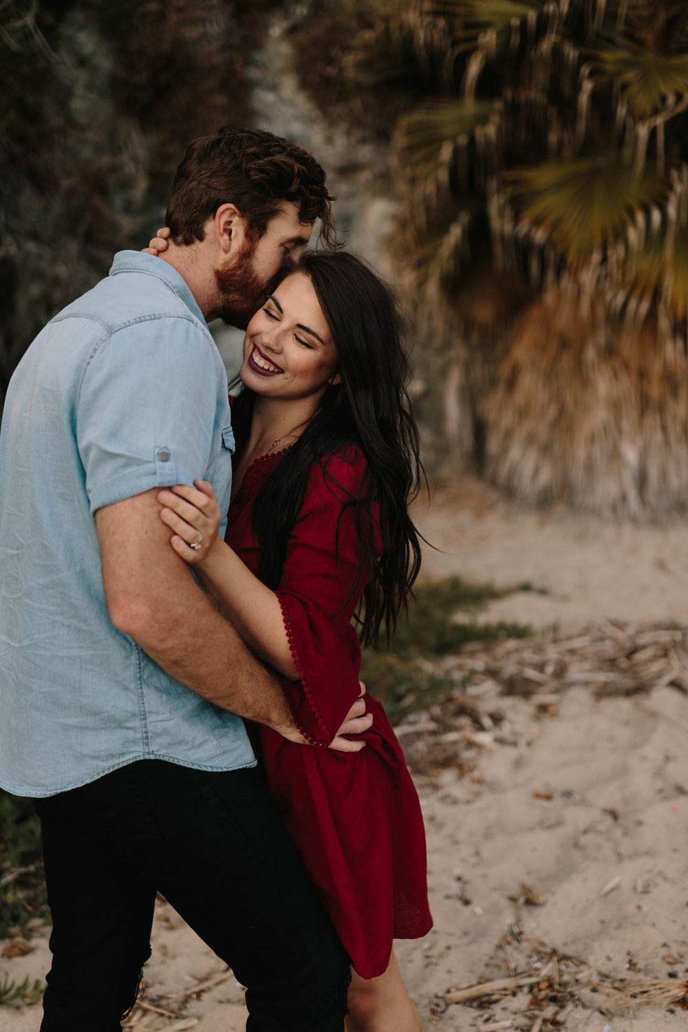 alyssa barletter photography laguna beach california anniversary engagement wedding photographer sunset-12.jpg