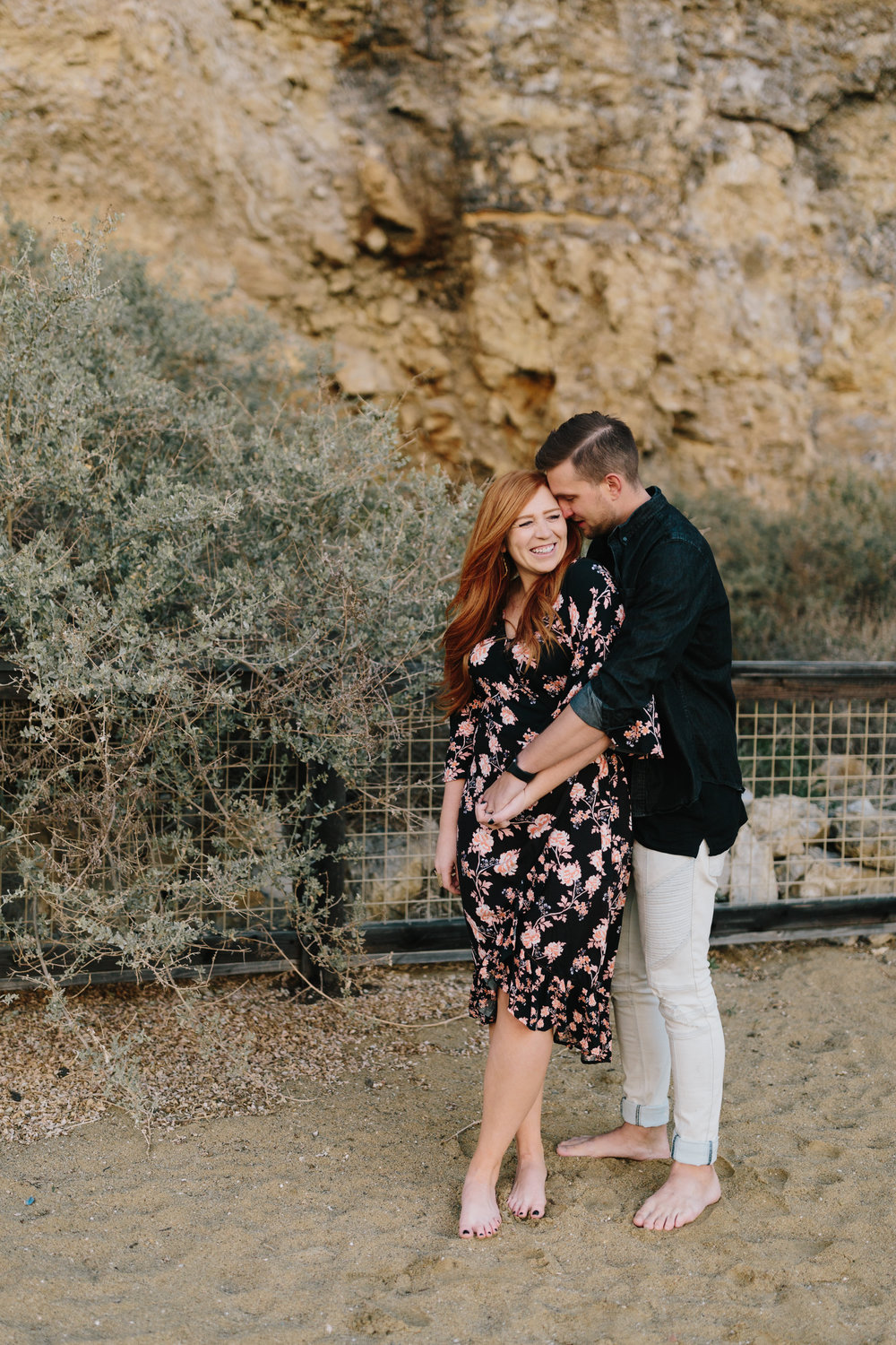 alyssa barletter photography terranea cove resort california sunrise anniversary engagement-102.jpg