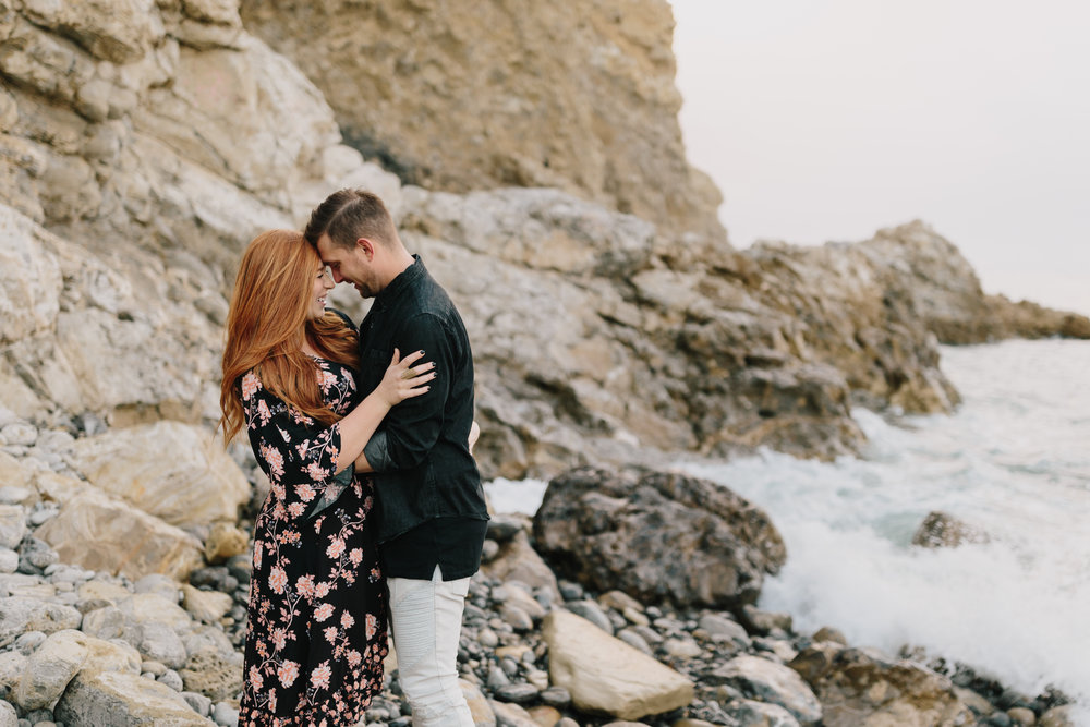 alyssa barletter photography terranea cove resort california sunrise anniversary engagement-106.jpg