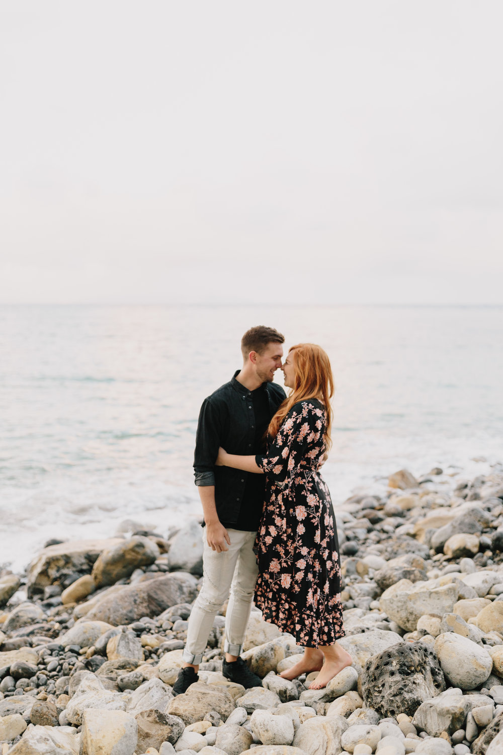 alyssa barletter photography terranea cove resort california sunrise anniversary engagement-109.jpg