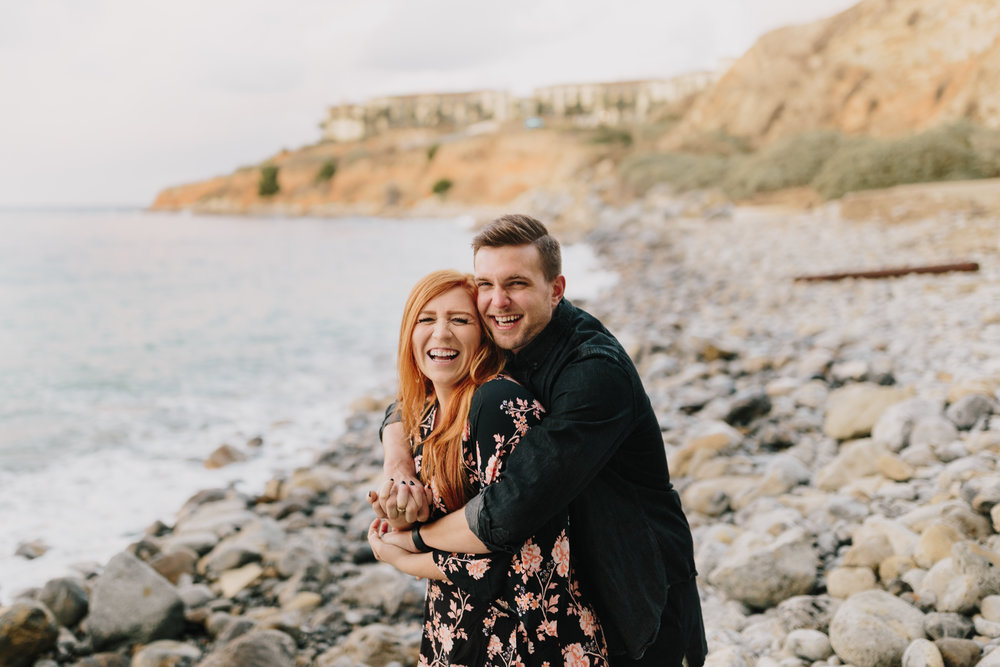 alyssa barletter photography terranea cove resort california sunrise anniversary engagement-112.jpg