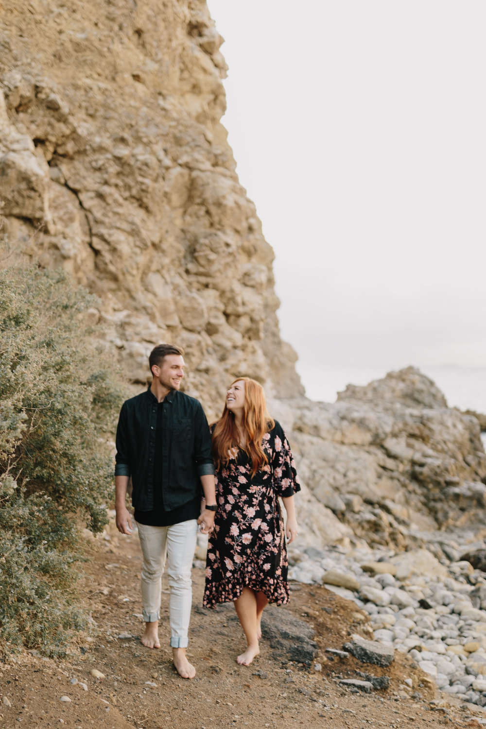 alyssa barletter photography terranea cove resort california sunrise anniversary engagement-113.jpg