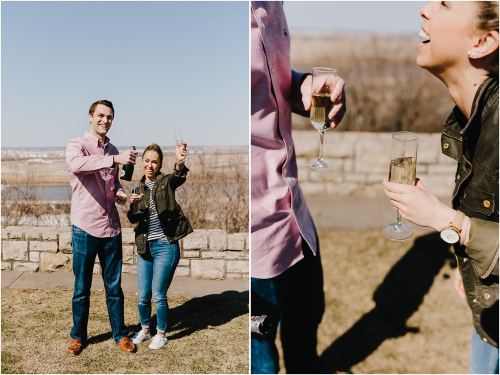 alyssa barletter photography kansas city kc proposal engagement how he asked she said yes-6.jpg