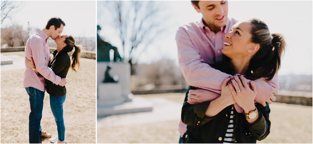 alyssa barletter photography kansas city kc proposal engagement how he asked she said yes-8.jpg