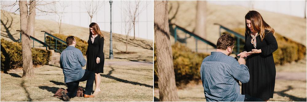 alyssa barletter photography surprise proposal nelson atkins museum kansas city photographer-2.jpg