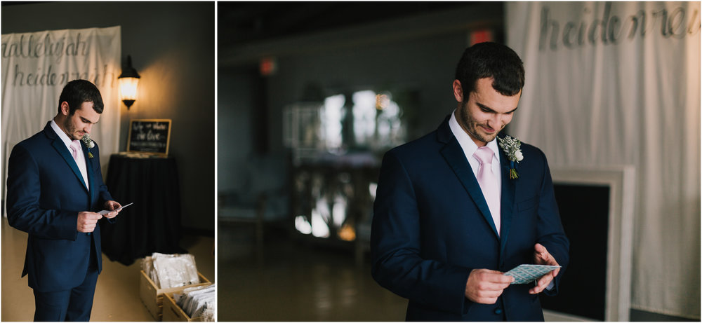 alyssa barletter photography lone summit ranch spring wedding kansas city photographer-10.jpg