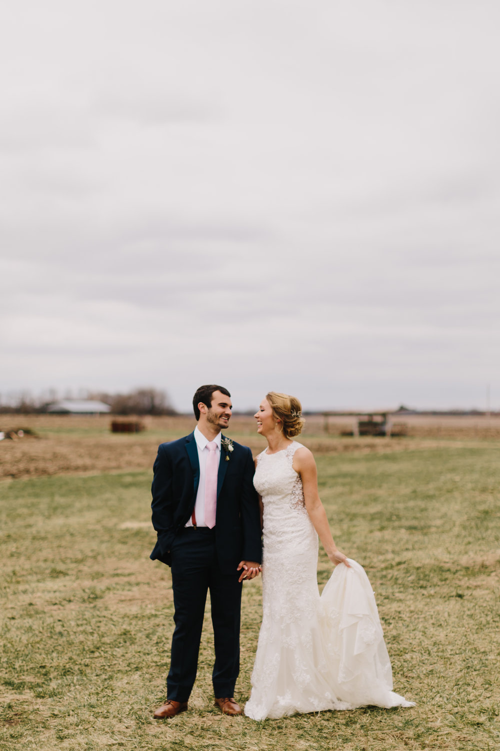 alyssa barletter photography lone summit ranch spring wedding kansas city photographer-33.jpg