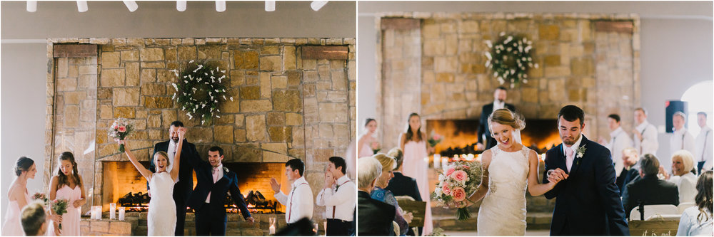 alyssa barletter photography lone summit ranch spring wedding kansas city photographer-54.jpg