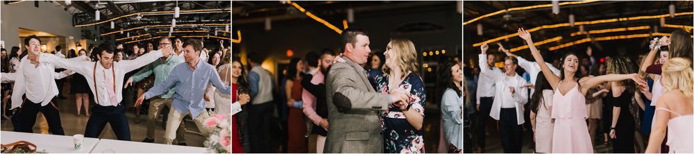 alyssa barletter photography lone summit ranch spring wedding kansas city photographer-76.jpg
