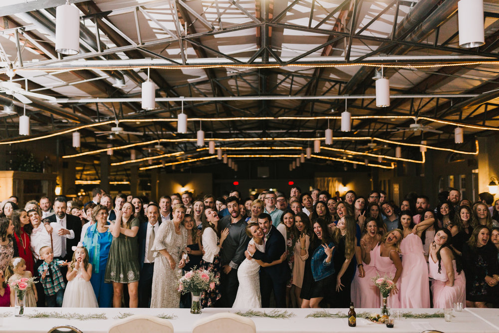 alyssa barletter photography lone summit ranch spring wedding kansas city photographer-74.jpg