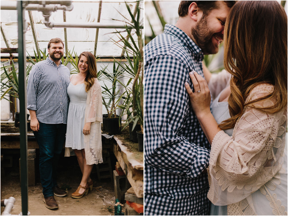alyssa barletter photography greenhouse engagement photographer kansas city spring wedding-2.jpg