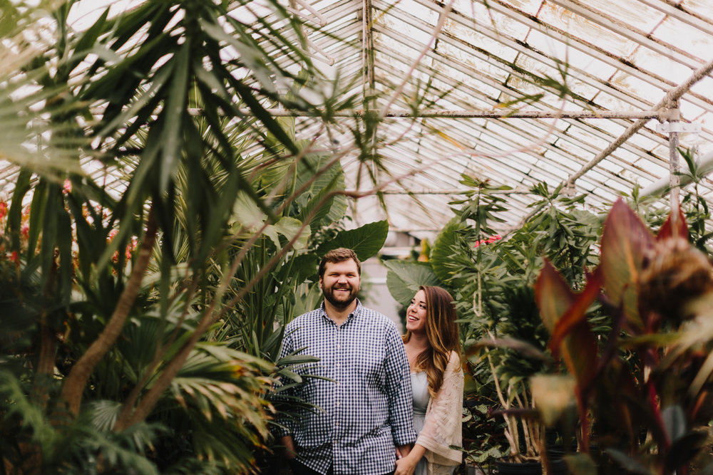 alyssa barletter photography greenhouse engagement photographer kansas city spring wedding-1.jpg