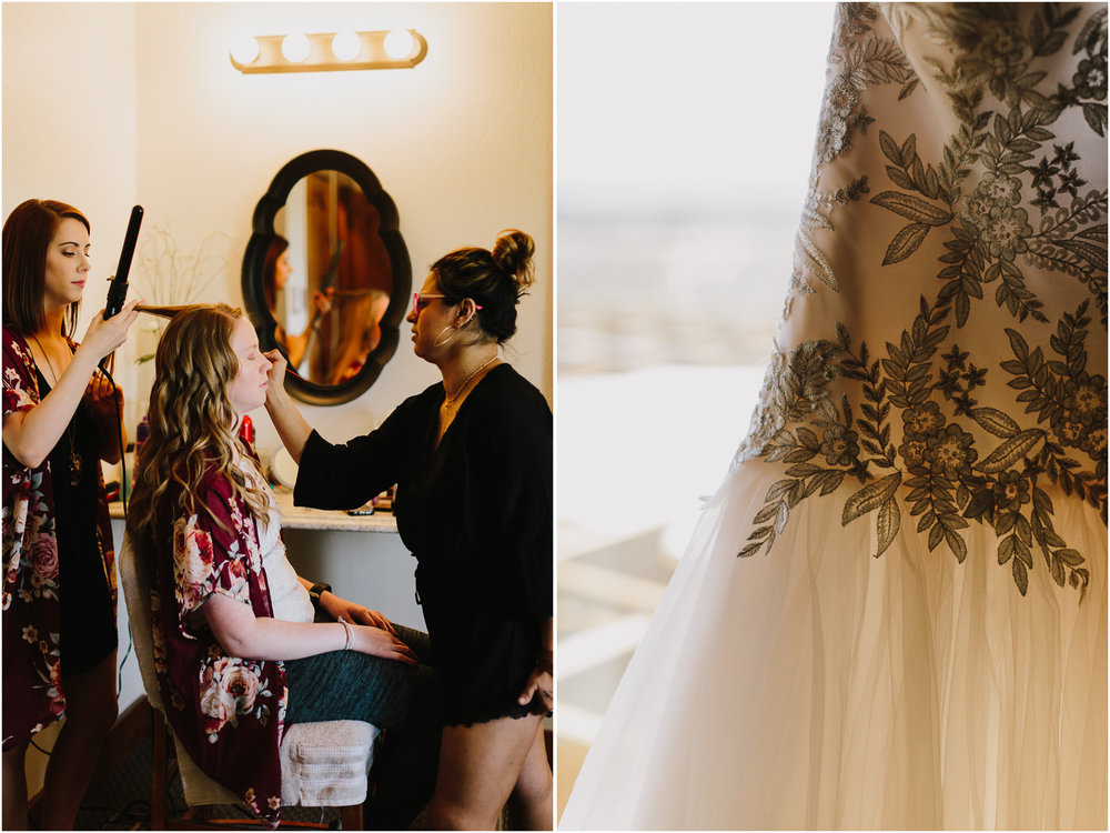 alyssa barletter photography manhattan kansas spring wedding liquid art winery-2.jpg