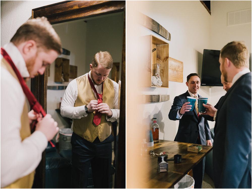 alyssa barletter photography manhattan kansas spring wedding liquid art winery-7.jpg