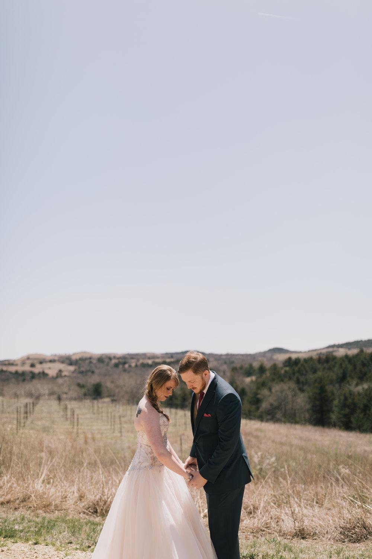 alyssa barletter photography manhattan kansas spring wedding liquid art winery-10.jpg