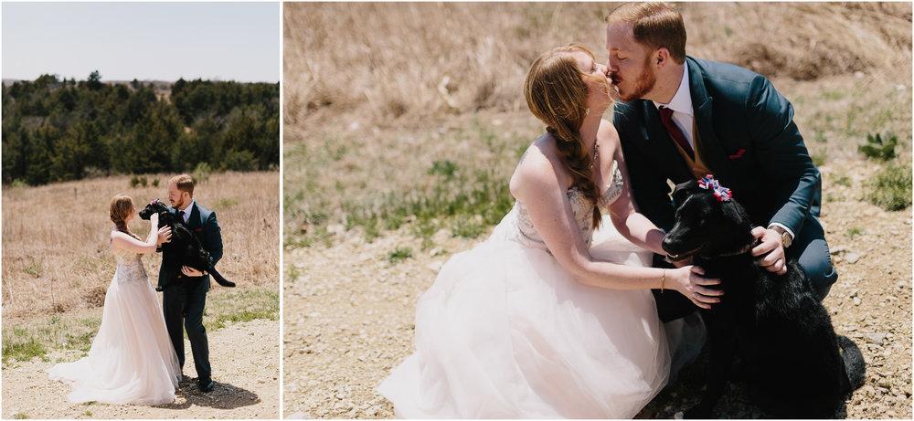 alyssa barletter photography manhattan kansas spring wedding liquid art winery-12.jpg