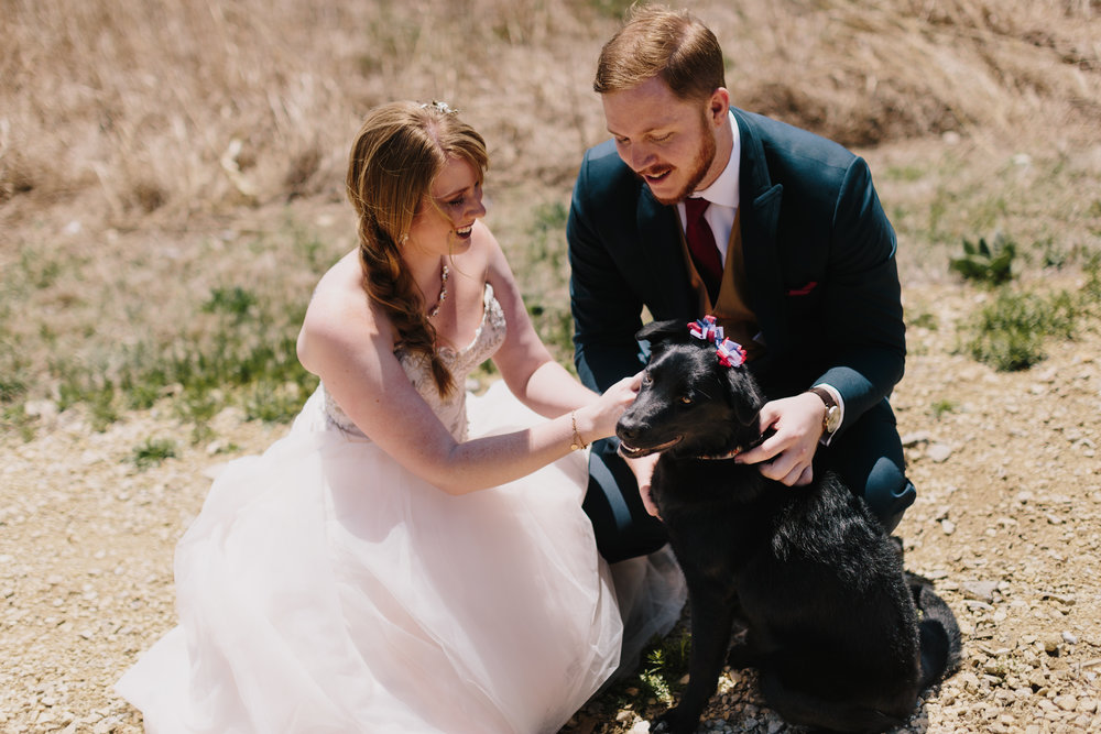 alyssa barletter photography manhattan kansas spring wedding liquid art winery-11.jpg