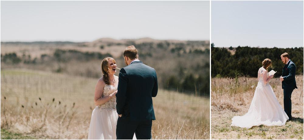 alyssa barletter photography manhattan kansas spring wedding liquid art winery-14.jpg
