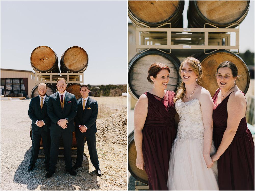 alyssa barletter photography manhattan kansas spring wedding liquid art winery-17.jpg