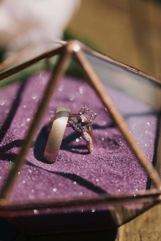 alyssa barletter photography manhattan kansas spring wedding liquid art winery-16.jpg