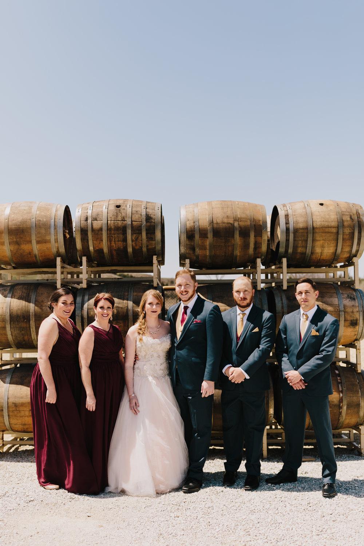 alyssa barletter photography manhattan kansas spring wedding liquid art winery-18.jpg