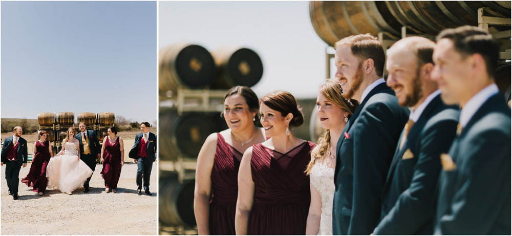 alyssa barletter photography manhattan kansas spring wedding liquid art winery-19.jpg